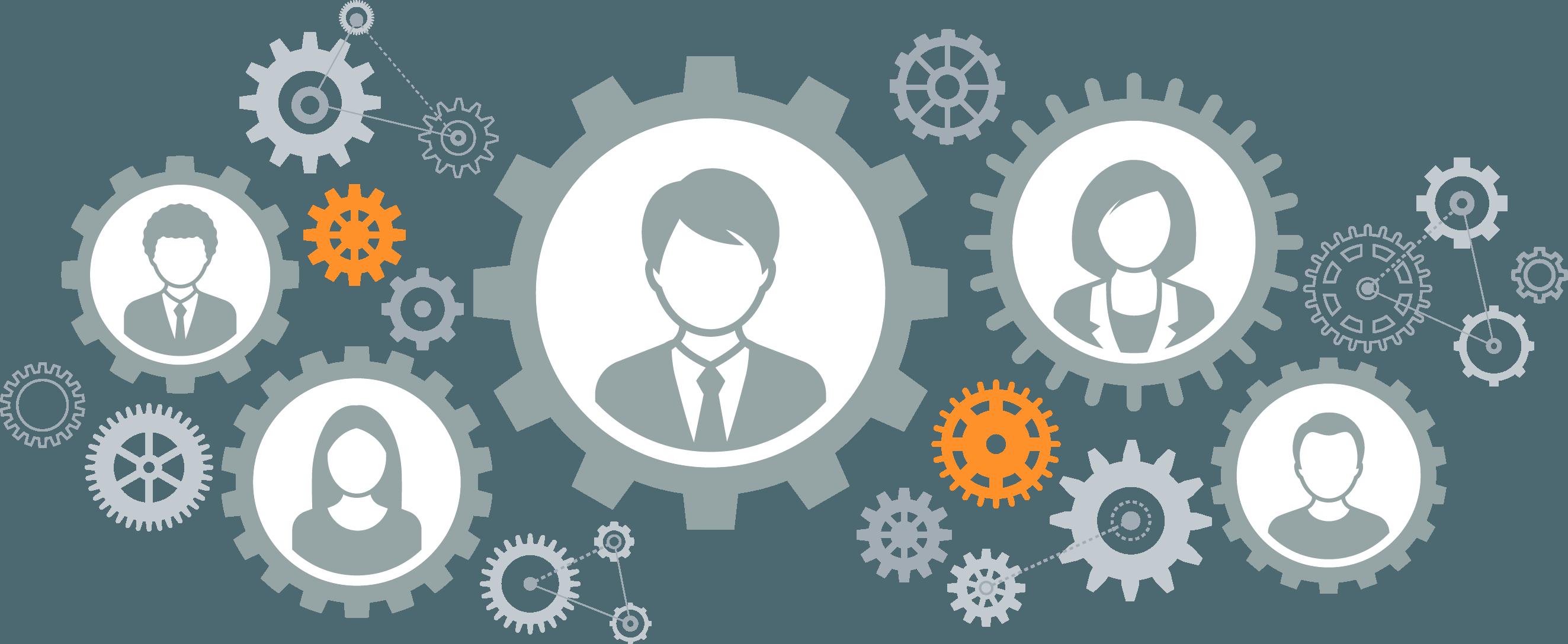 FInd din leverandør til svejsning, skæring eller galvanisering arbejde