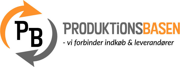 Produktionsbasen
