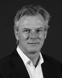 Produktionsbasen er startet af Heines Nielsen
